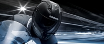 Schuberth Helmets Has New Owners