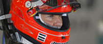 Schumacher Given Ultimatum for 2011 Season