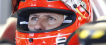 Schumacher Hits Out at FIA's Safety Car Rules