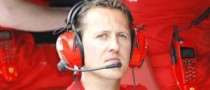 Schumacher to Become Mentor of Germany National Football Team