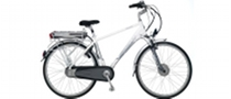 Schwinn Mocks US Automakers, Launches Hybrid Bicycle