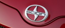 Scion Announces iPhone App