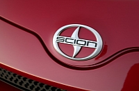 Scion announces new iPhone app