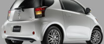 Scion Delays 2012 IQ Launch