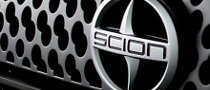 Scion Owners Get New Dedicated Website
