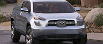 Scion Still Pondering Compact Pickup