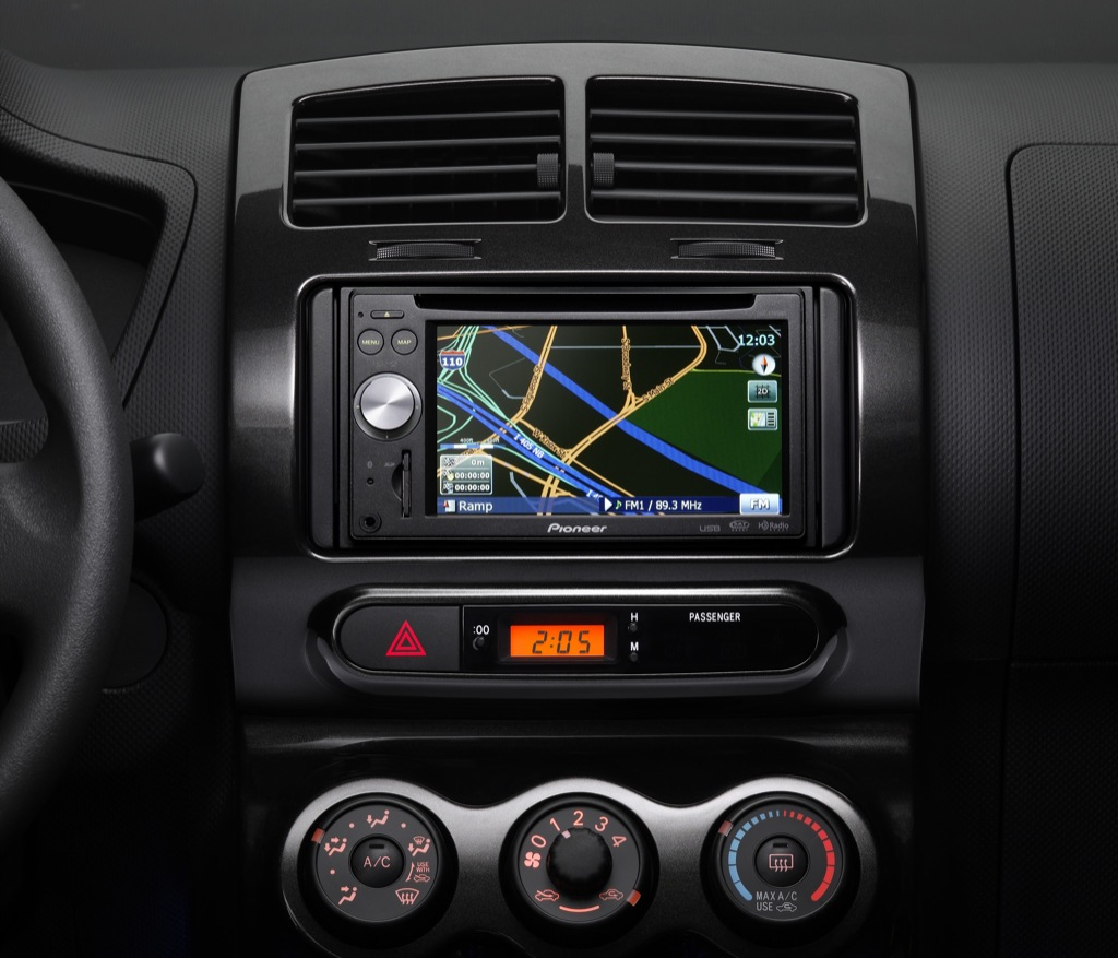 Scion XD RS 2.0 Pricing Announced