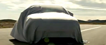 Scoop: Audi to Reveal A3 Sedan on March 27 [Video]
