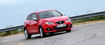 SEAT Achieves Sales Record in UK
