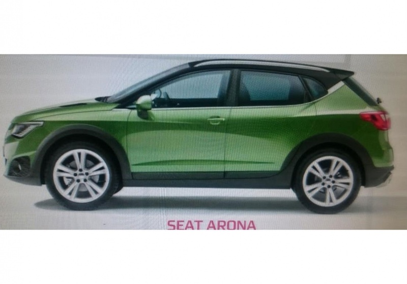 seat-arona​-crossover​-photo-lea​ked-should​-debut-thi​s-summer-1​15186_1