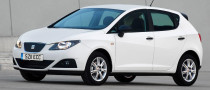 SEAT Ibiza E Ecomotive, a Better UK Fleet Car Proposition than Ever