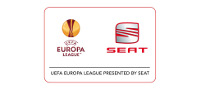 SEAT Presents UEFA Europa League Online Game