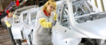 SEAT Removes 330 Jobs in Spain
