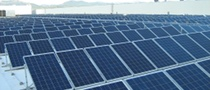 SEAT to Own Largest Photovoltaic Assembly Plant in Europe