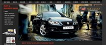 Seat UK Fleet Sales Website Gets BusinessCar Award