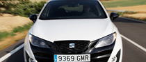 SEAT Will Bring an Ibiza Bocanegra ST to the Worthersee Tour 2010