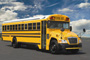 Seatbelts to Become Compulsory for School Buses