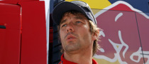Sebastien Loeb to Test GP2 Car for David Price Racing