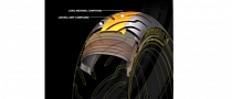 Second Generation of Dunlop American Elite Tires for Harley-Davidson Tourers [Video]
