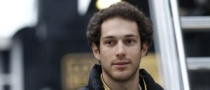 Senna Backs Renault's Decision to Sign Heidfeld