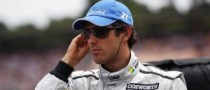 Senna Defends Massa from Brazilian Media Attacks