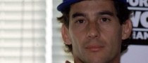 Senna Documentary Wins Critics Award at Sundance
