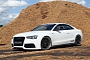 Senner Brings Audi S5 Closer to Audi RS5 [Photo Gallery]