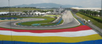 Sepang Accuses Malaysian Government of Poor Promotion
