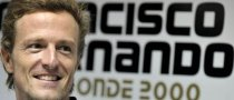 Sete Gibernau Has Surgery, Will Miss Italian GP