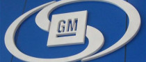 Shanghai GM Expects to Sell over 1 Million Cars in China This Year