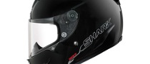 Shark Unveils 2011 Helmets in the UK