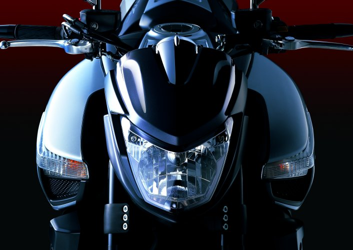Gear Shifting on a Motorcycle Shifting Gears on a