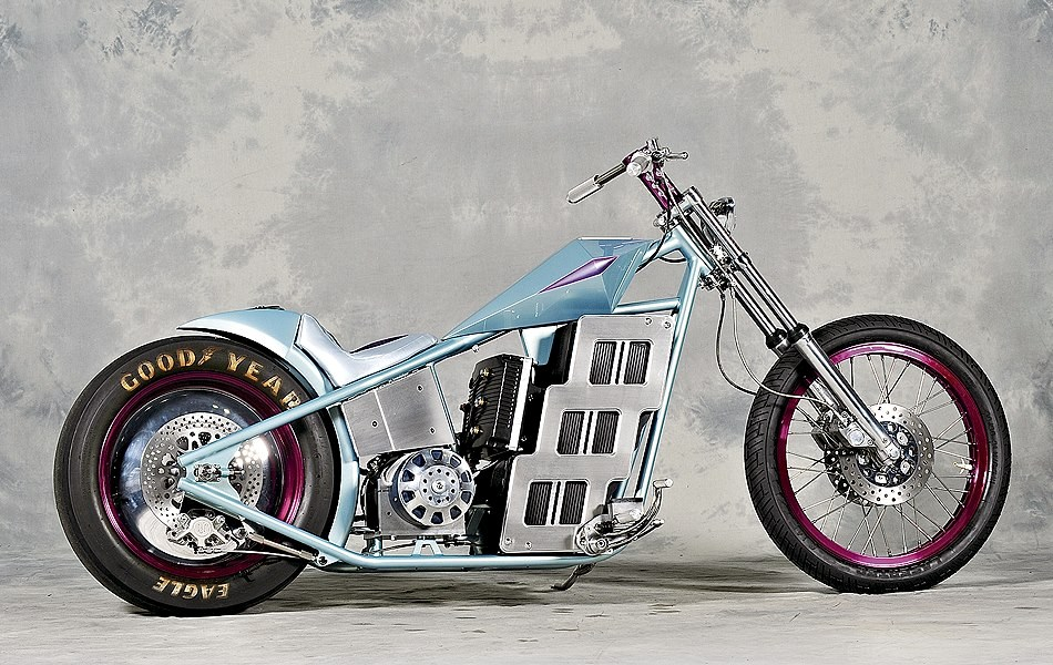 shiun quotchoppers foreverquot the electric chopper is here
