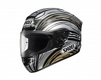 Shoei X-Spirit II Legend TC-9
