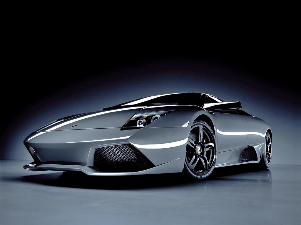Sign Up For Lamborghini Academy Autoevolution