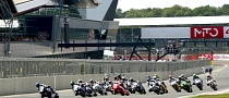 Silverstone and Istanbul Rounds Confirmed for 2013 WSBK, Brno Round Dropped