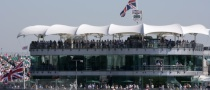 Silverstone Would Welcome Breakaway Series