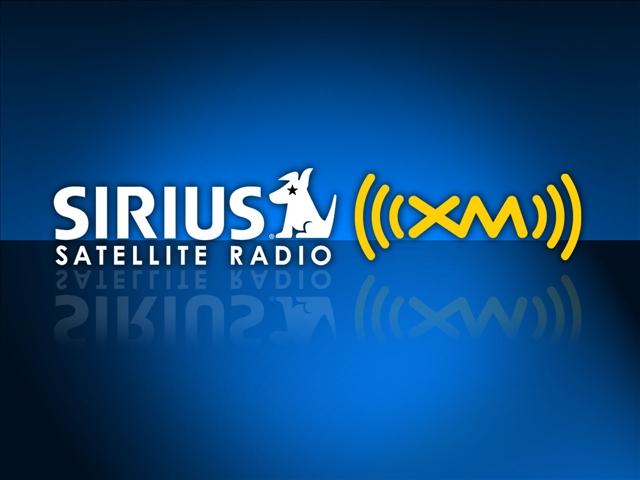 Xm Radio Christmas.Sirius Xm Radio Christmas Songs Fxund Us