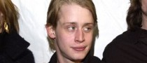 Macaulay Culkin's Sister Dies in Car Accident