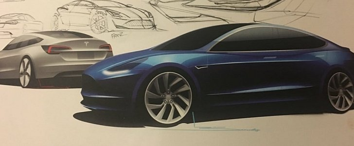 2018 tesla model s.  2018 heu0027s a man worth mindboggling 135 billion fortune made through  ventures such as paypal openai solarcity hyperloop spacex and tesla motors and 2018 tesla model s