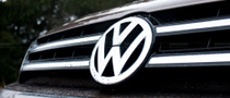 Six Volkswagen Models Receive IIHS Top Safety Pick