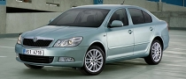 Skoda India Cuts Prices on 2008 Models