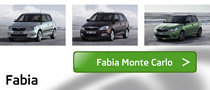 Skoda Introduces Media Services iPhone App