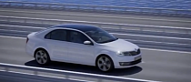 Skoda MissionL Makes Road Video Debut