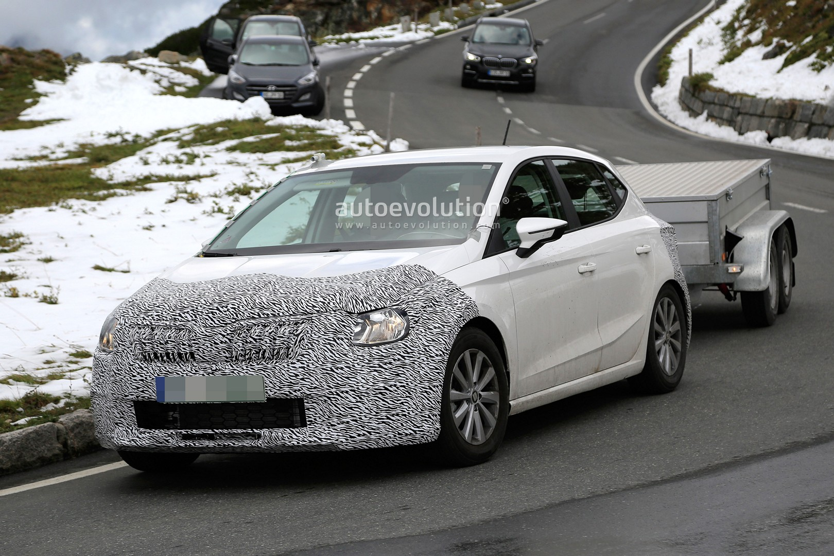 2019 - [Skoda] Scala Skoda-rapid-replacement-to-take-on-the-vw-golf-is-getting-a-new-name-127003_1