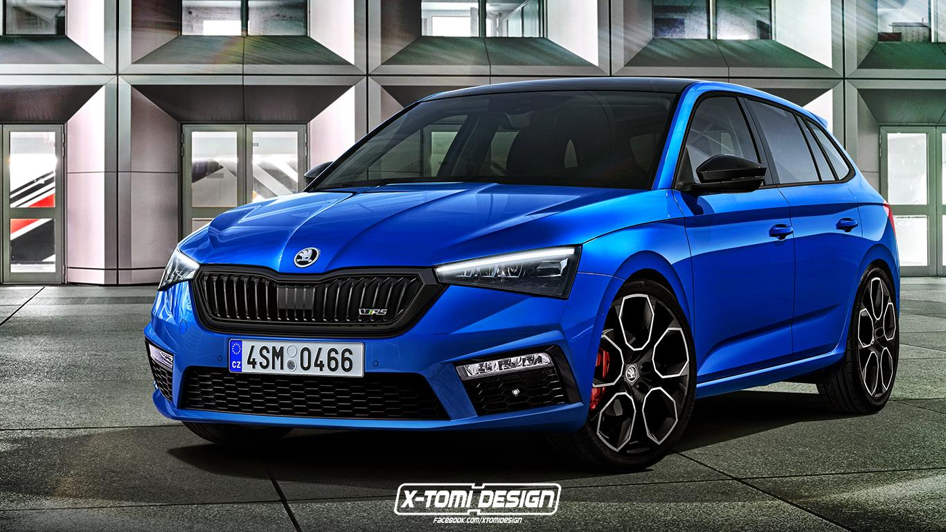 2019 - [Skoda] Scala - Page 13 Skoda-scala-rs-and-scout-make-a-lot-of-sense-130995_1