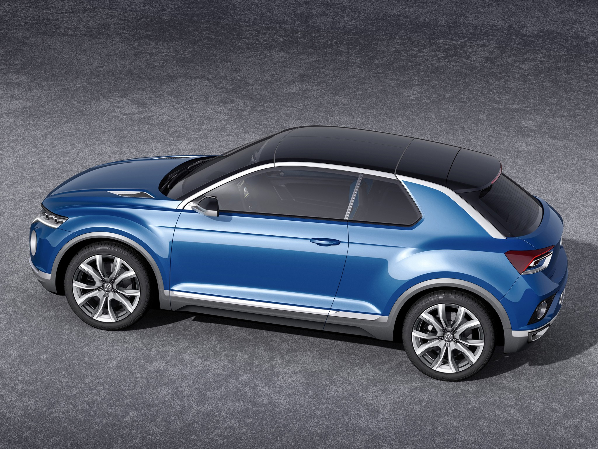 skoda might get a smaller suv in its range it will be. Black Bedroom Furniture Sets. Home Design Ideas