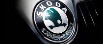 Skoda to Debut Logan Rival this Month