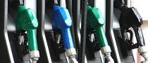 Skyrocketing Gas Prices Spread Fear in Detroit