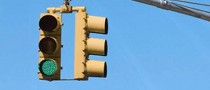 Small Cities in the US Apply for Intersection Cameras